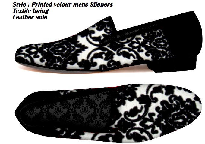 ladyluck-impex-loafer3